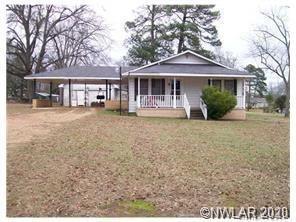 18745 Virginia, Ida, LA 71044 - Ida, LA real estate listing