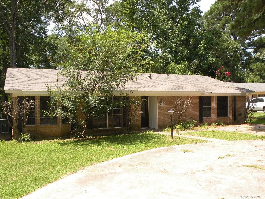 9456 Garfield Drive, Shreveport, LA 71118 - Shreveport, LA real estate listing
