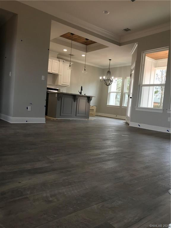 Blanchard Real Estate Listings Main Image