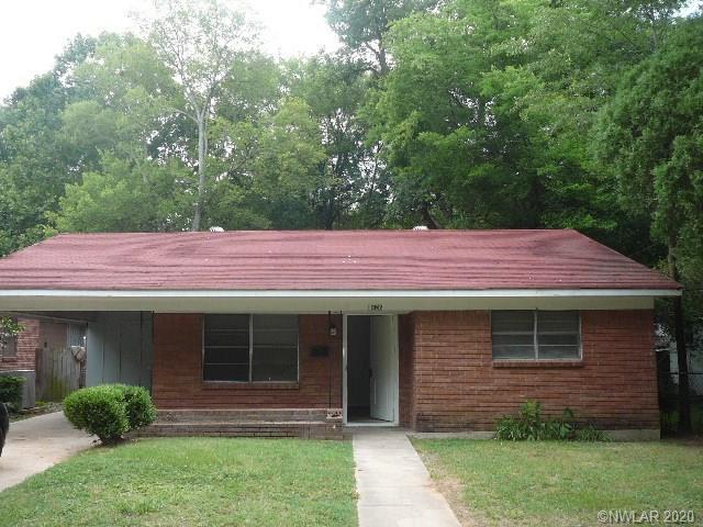 6406 Lexington, Shreveport, LA 71106 - Shreveport, LA real estate listing