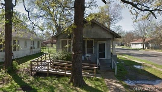 2639 Darien Street, Shreveport, LA 71103 - Shreveport, LA real estate listing