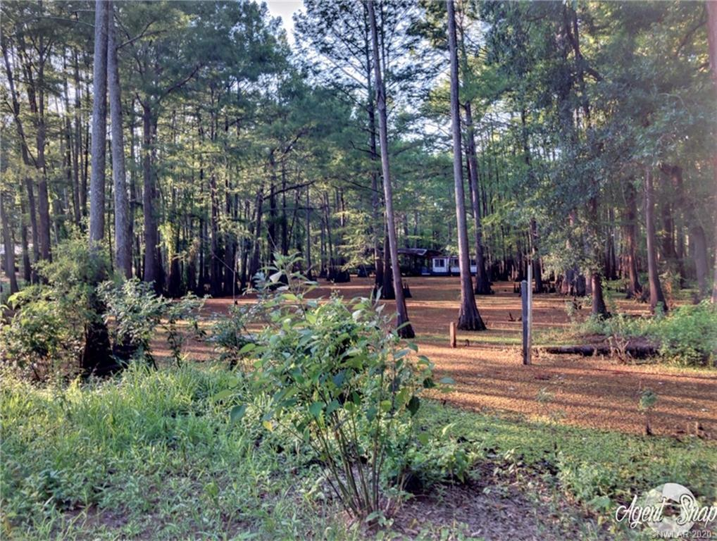 10605 Ferry Lake School Road Property Photo - Oil City, LA real estate listing