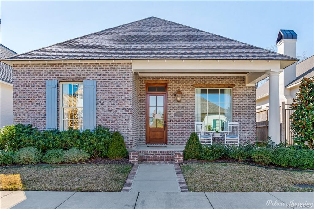 3022 Winged Elm Drive, Shreveport, LA 71106 - Shreveport, LA real estate listing