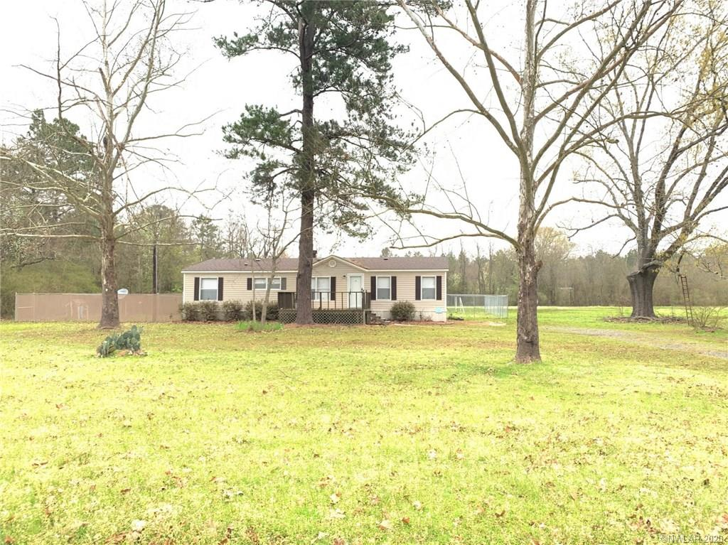 618 Mustang Drive, Grand Cane, LA 71032 - Grand Cane, LA real estate listing