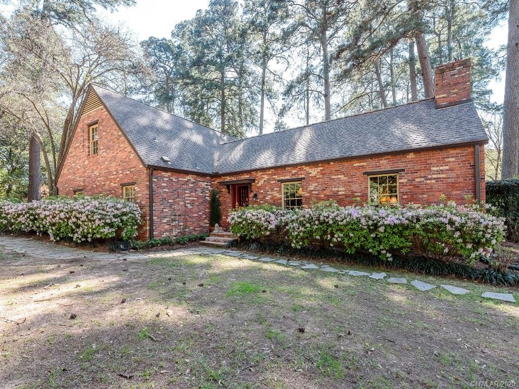 7206 Gilbert Drive, Shreveport, LA 71106 - Shreveport, LA real estate listing