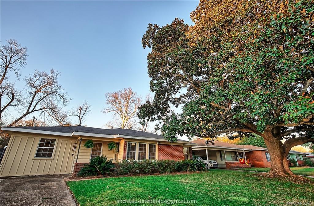 130 Kayla Street, Shreveport, LA 71105 - Shreveport, LA real estate listing