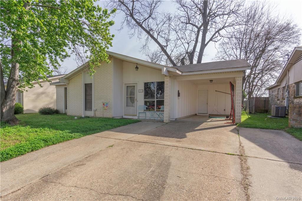 3993 Stuart Avenue, Bossier City, LA 71112 - Bossier City, LA real estate listing