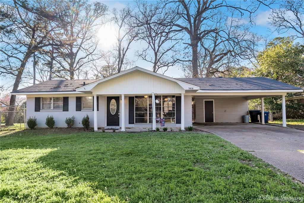 9438 Oleander Drive Property Photo