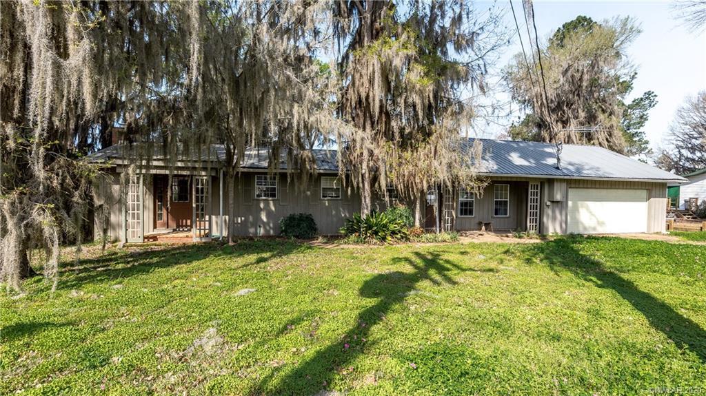 368 Evangeline Drive Property Photo