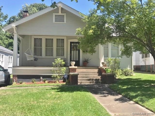 Curwood Sub Real Estate Listings Main Image