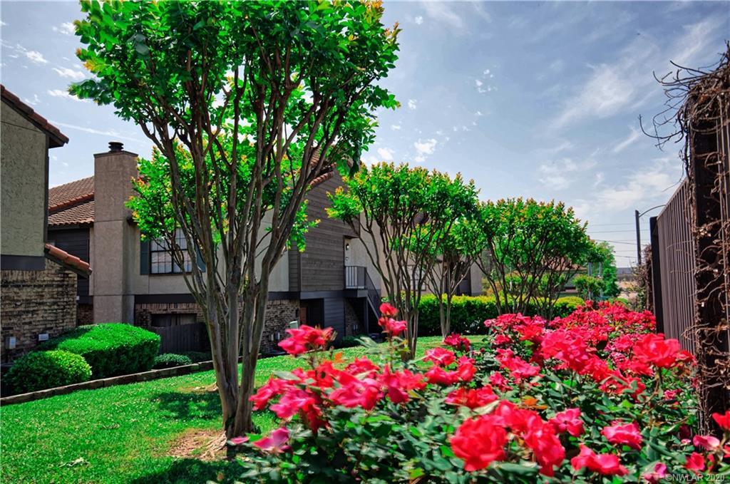 3100 Fairfield Avenue #6A, Shreveport, LA 71104 - Shreveport, LA real estate listing