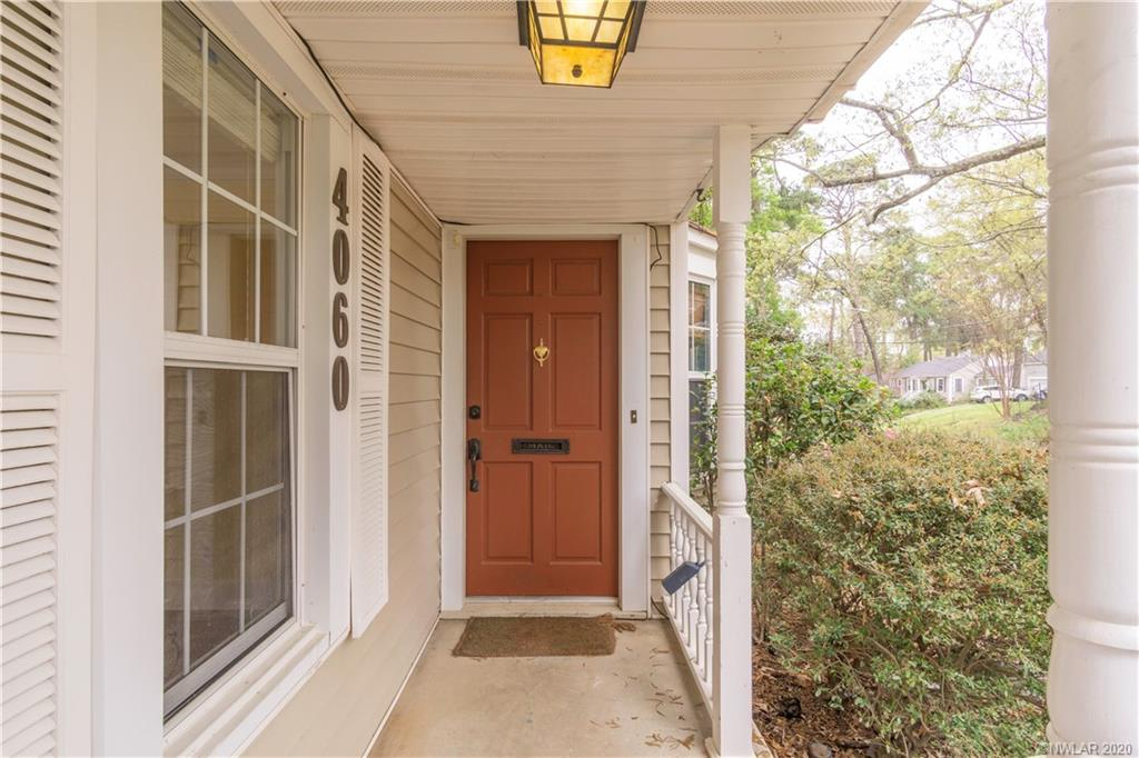 4060 Maryland Avenue, Shreveport, LA 71106 - Shreveport, LA real estate listing
