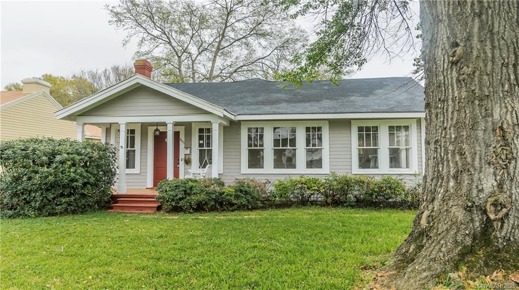 3451 Beverly Place Property Photo
