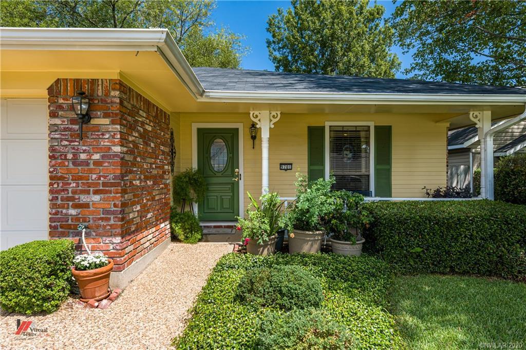 9701 Stratmore Circle Property Photo