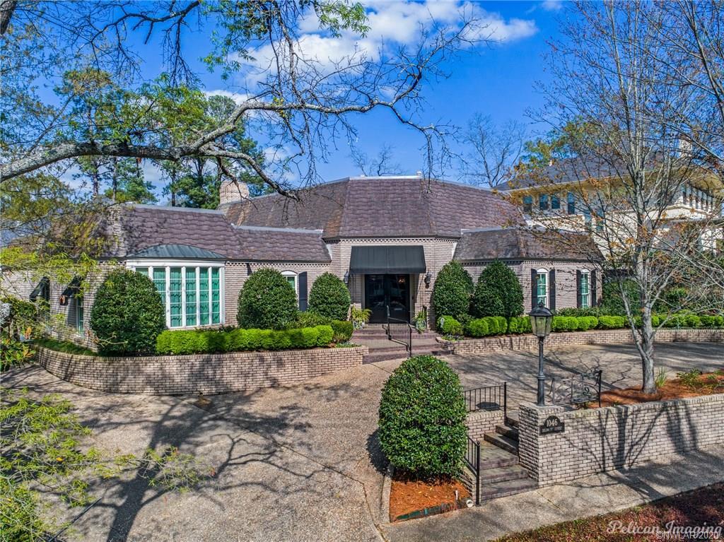 1046 Delaware Street, Shreveport, LA 71106 - Shreveport, LA real estate listing