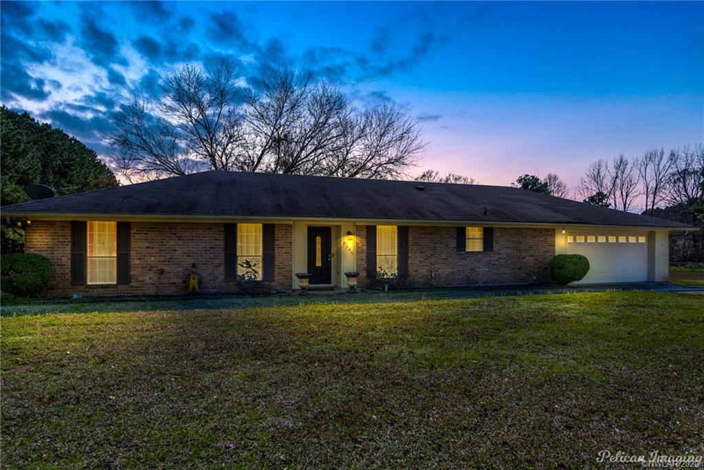 8365 Dance Drive, Shreveport, LA 71129 - Shreveport, LA real estate listing