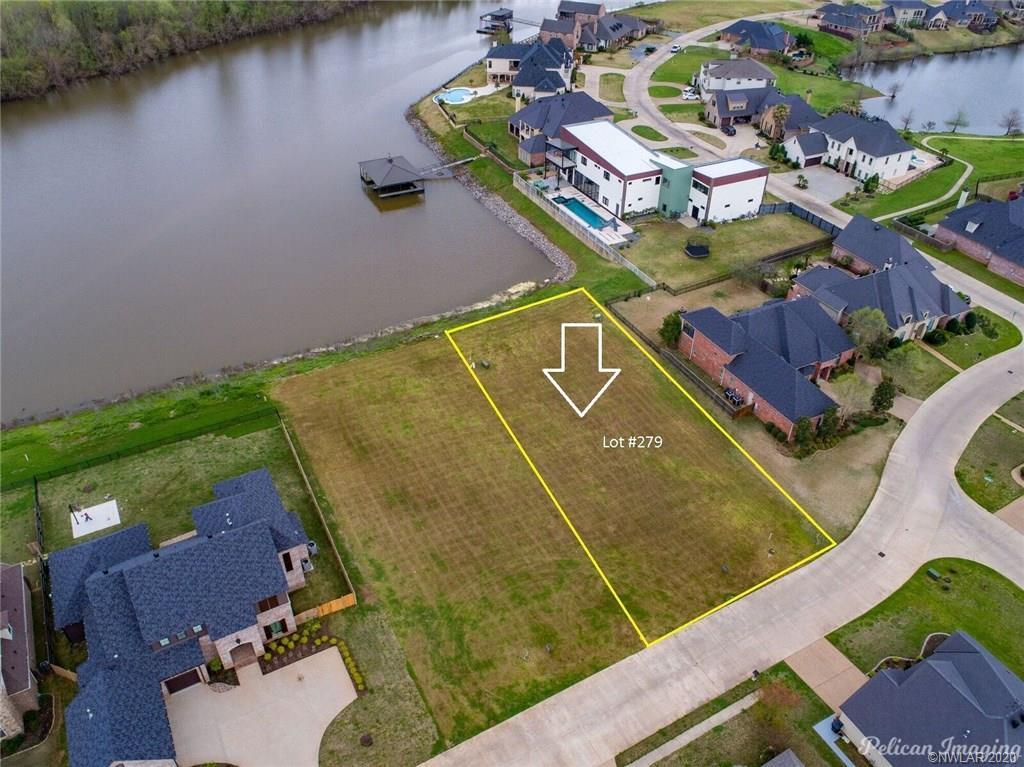 0 Captain Hm Shreve Boulevard #279, Shreveport, LA 71115 - Shreveport, LA real estate listing