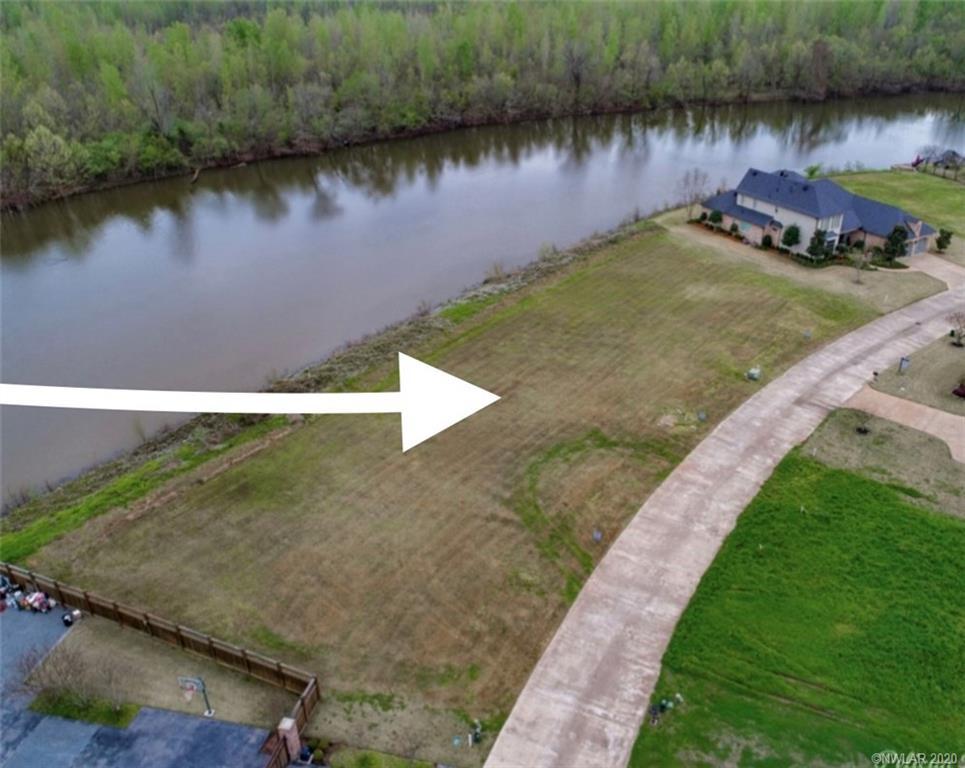 0 Batture #422 Property Photo