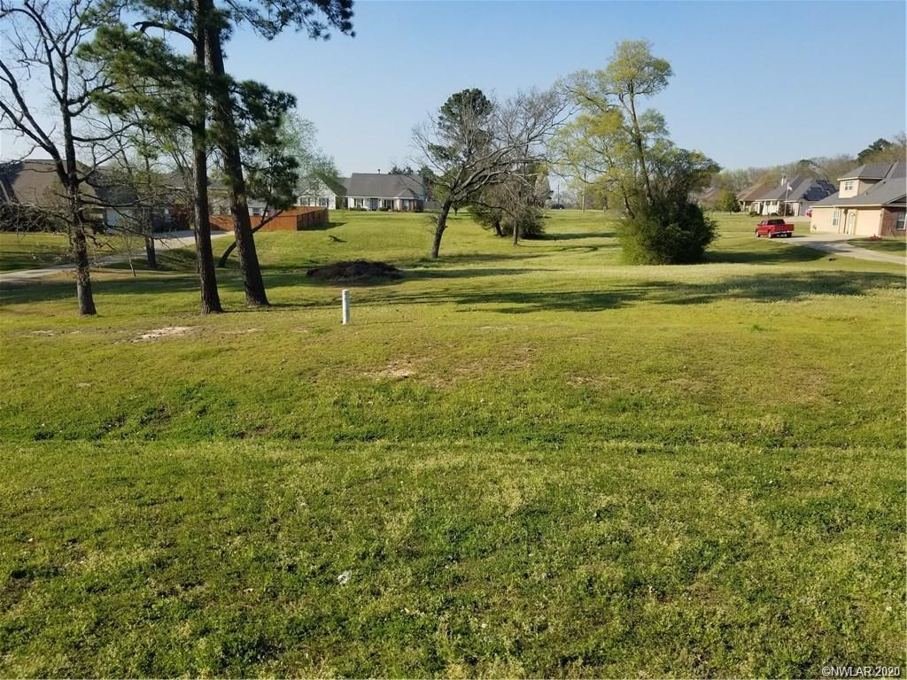 Bakers Acres Real Estate Listings Main Image