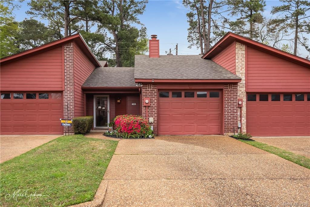 149 Fountain View, Shreveport, LA 71118 - Shreveport, LA real estate listing