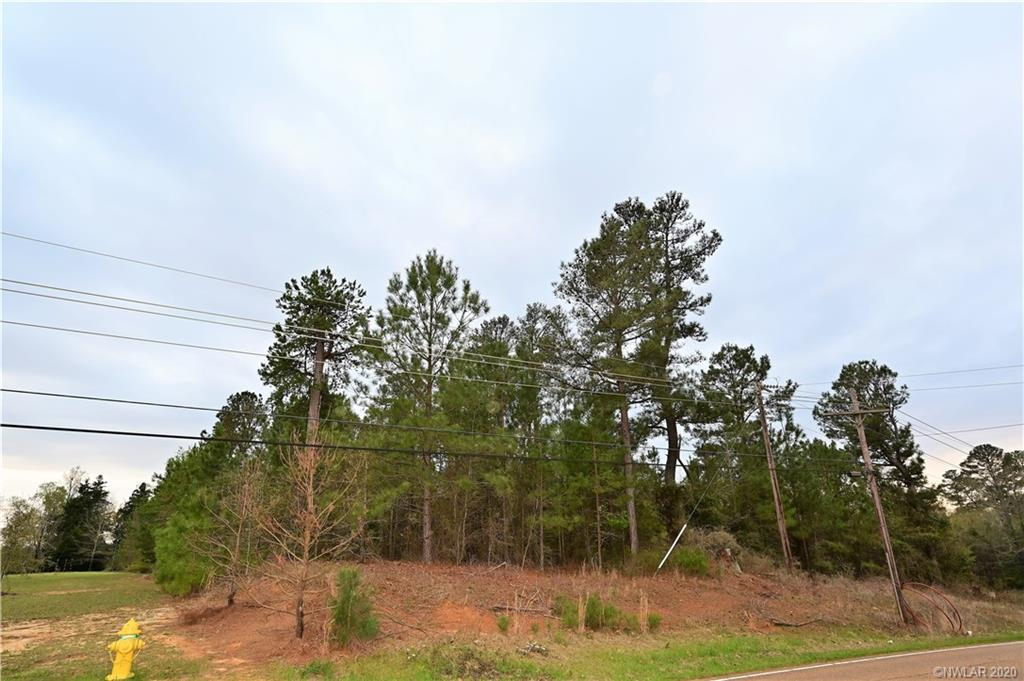 000 Country Club Circle #6 Property Photo - Minden, LA real estate listing
