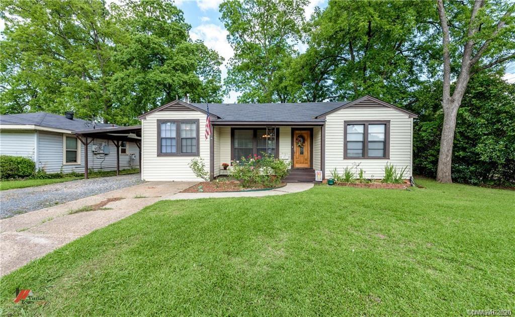 4531 Clingman Drive, Shreveport, LA 71105 - Shreveport, LA real estate listing