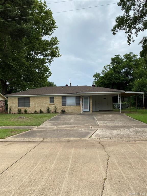 1304 Violet Avenue Property Photo