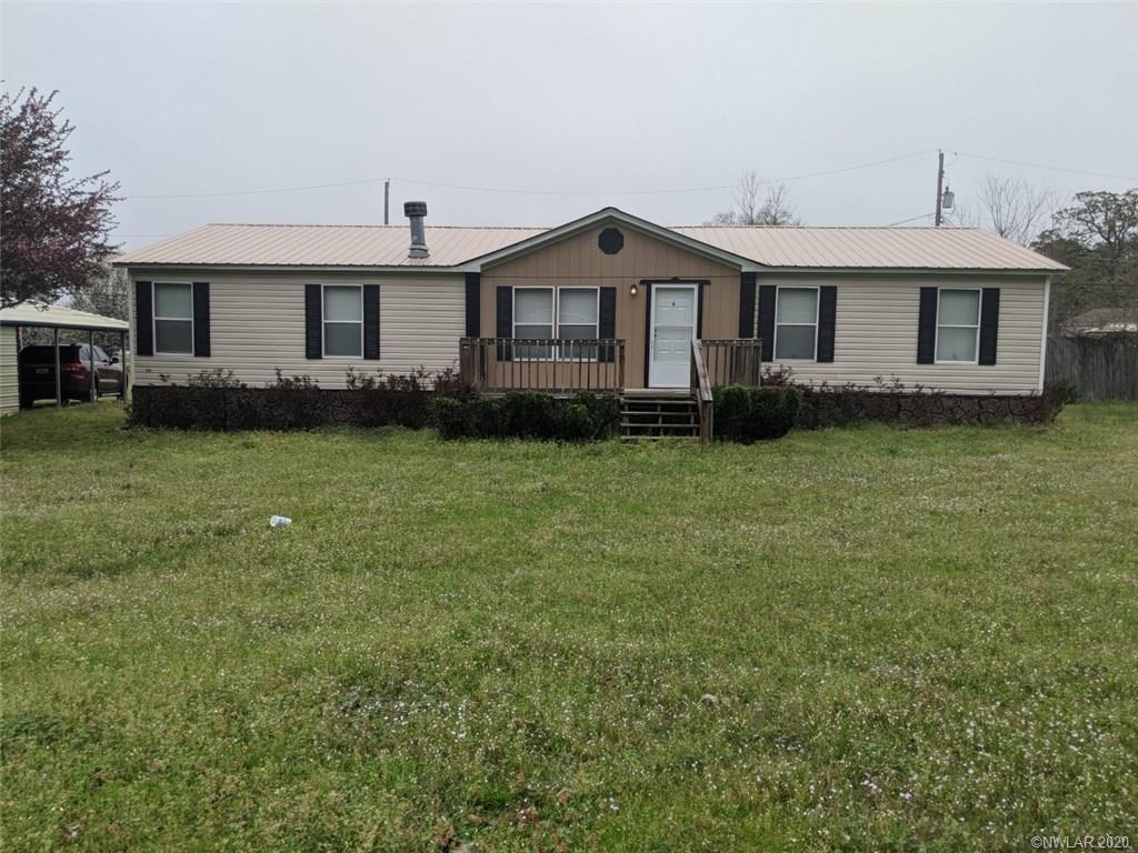 7048 Grace Ann Lane Property Photo