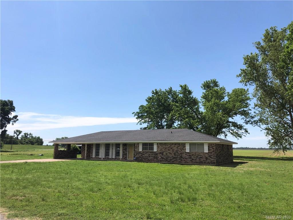 14103 Adger Road Property Photo