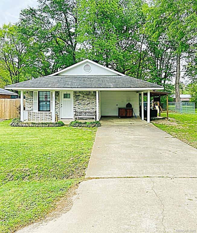 235 Lydia, Shreveport, LA 71107 - Shreveport, LA real estate listing