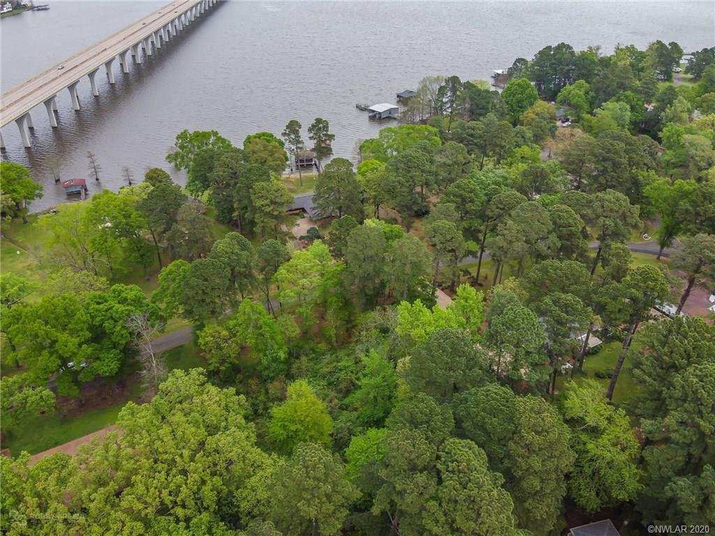 0 Briarcliff Circle #9, Shreveport, LA 71109 - Shreveport, LA real estate listing