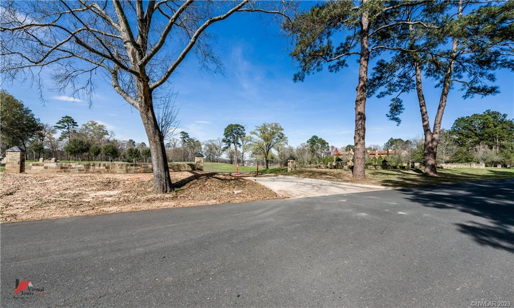0 Railsback Ridge Drive #1 Property Photo - Shreveport, LA real estate listing