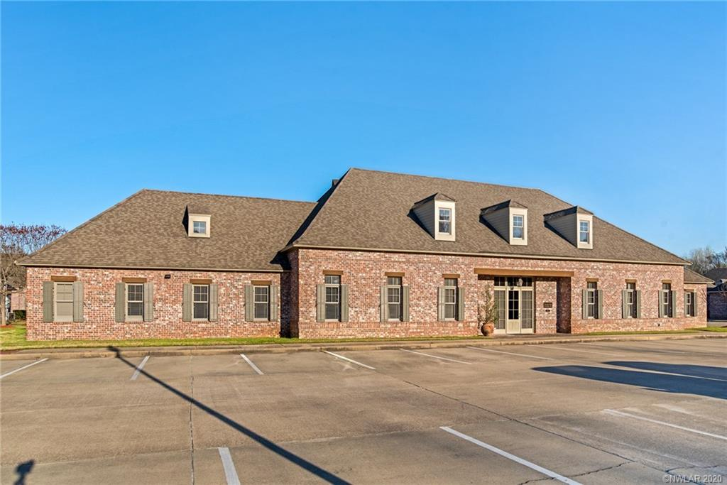 7600 Fern Avenue #6, Shreveport, LA 71105 - Shreveport, LA real estate listing