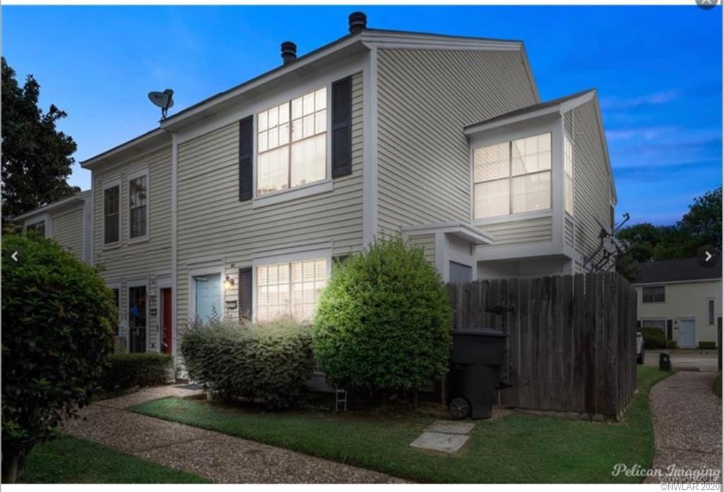 278 Settlers Park, Shreveport, LA 71115 - Shreveport, LA real estate listing