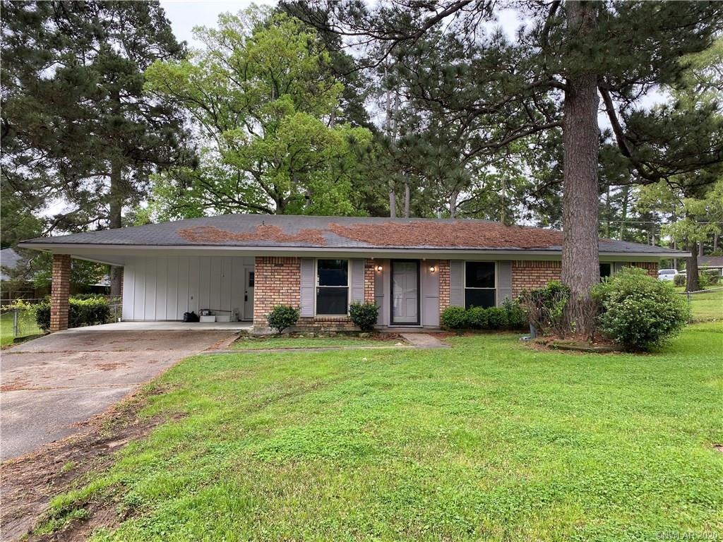 Brookwood Southern Hills Sub Real Estate Listings Main Image