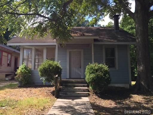 319 Prospect Street Property Photo