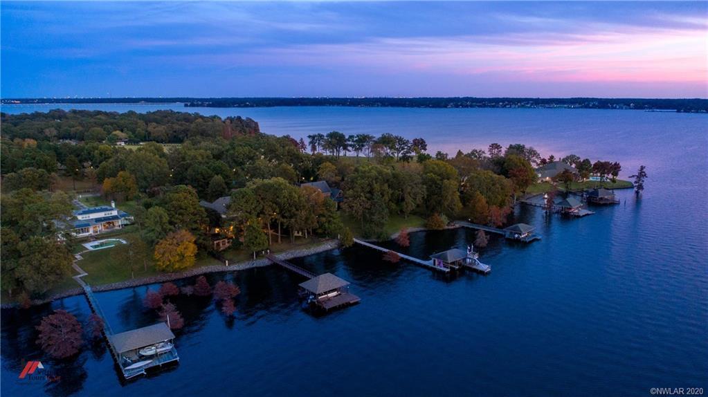 16 Lake Forest Hills, Shreveport, LA 71109 - Shreveport, LA real estate listing