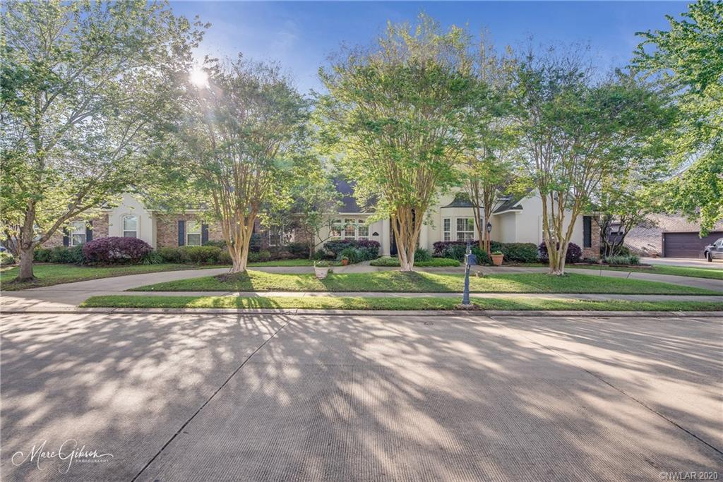 25 Stonehaven Drive, Bossier City, LA 71111 - Bossier City, LA real estate listing