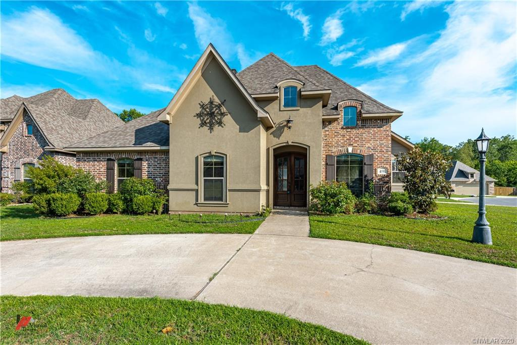 491 Dogwood South Lane Property Photo