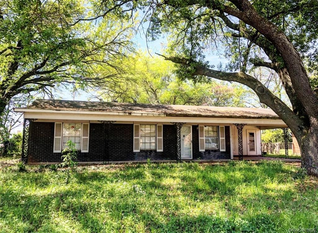 3424 Schuler Drive, Bossier City, LA 71112 - Bossier City, LA real estate listing