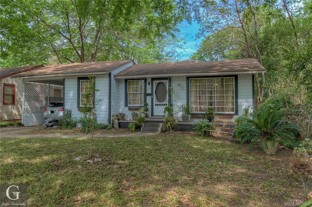270 E Lister Street, Shreveport, LA 71101 - Shreveport, LA real estate listing