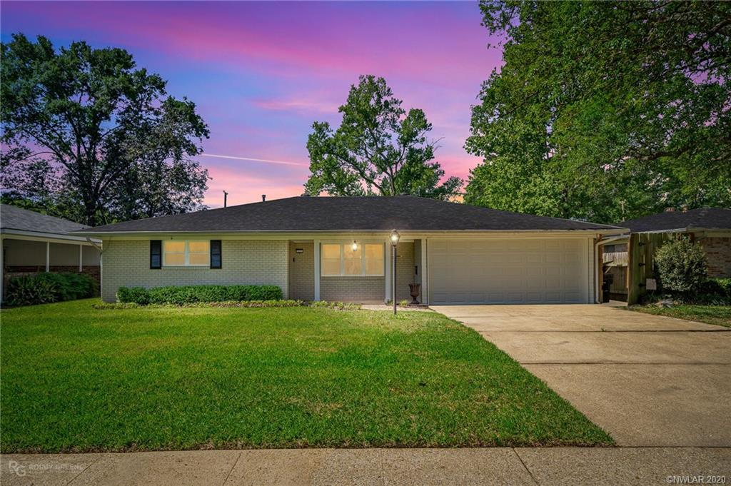 Love Bros Broadmoor Terrace Real Estate Listings Main Image