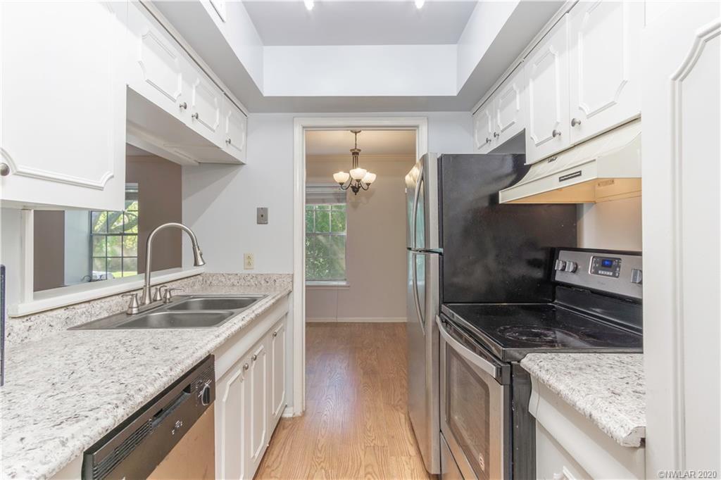 3730 Fairfield Avenue #227 Property Photo