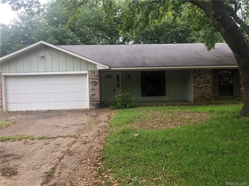 1636 Applewood Drive Property Photo