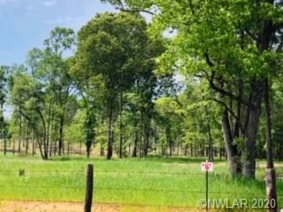 -0- Locust Hill #1 Property Photo - Greenwood, LA real estate listing