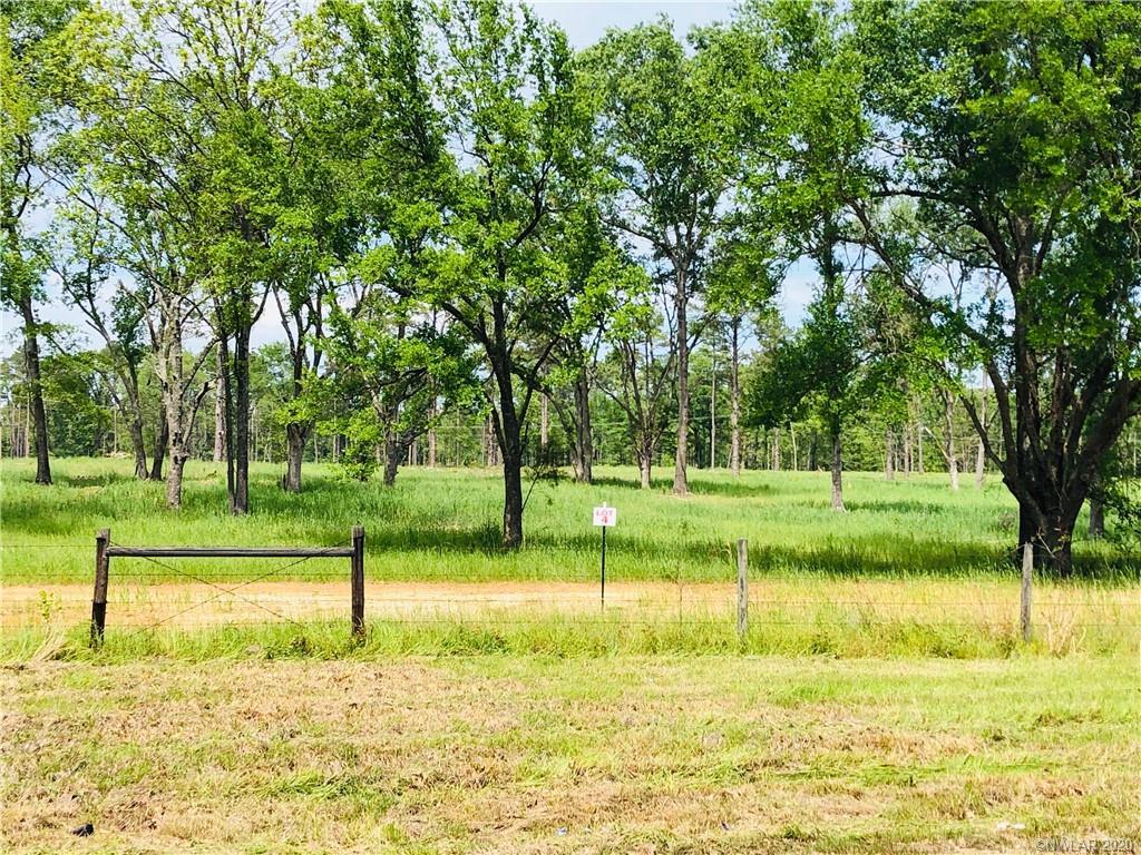 -0- Locust Hill #4 Property Photo - Greenwood, LA real estate listing