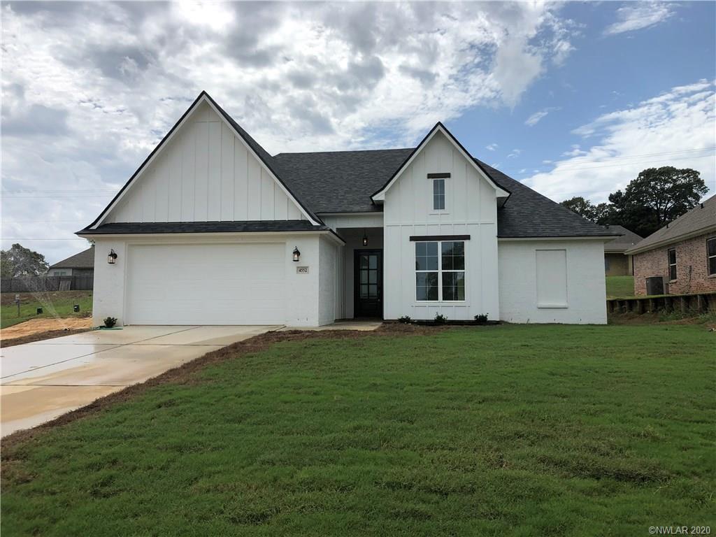 4552 Cherry Creek Lane Property Photo