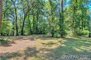 0 Greenwood Heights Property Photo - Greenwood, LA real estate listing