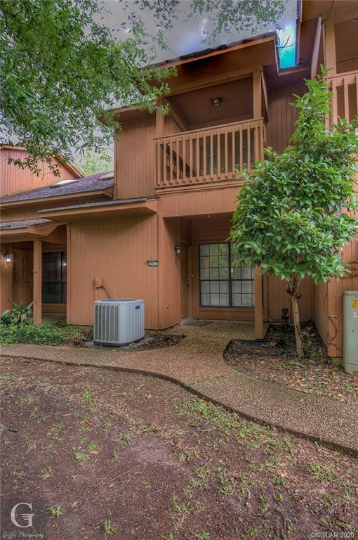 3517 Eastlake Drive Property Photo - Shreveport, LA real estate listing