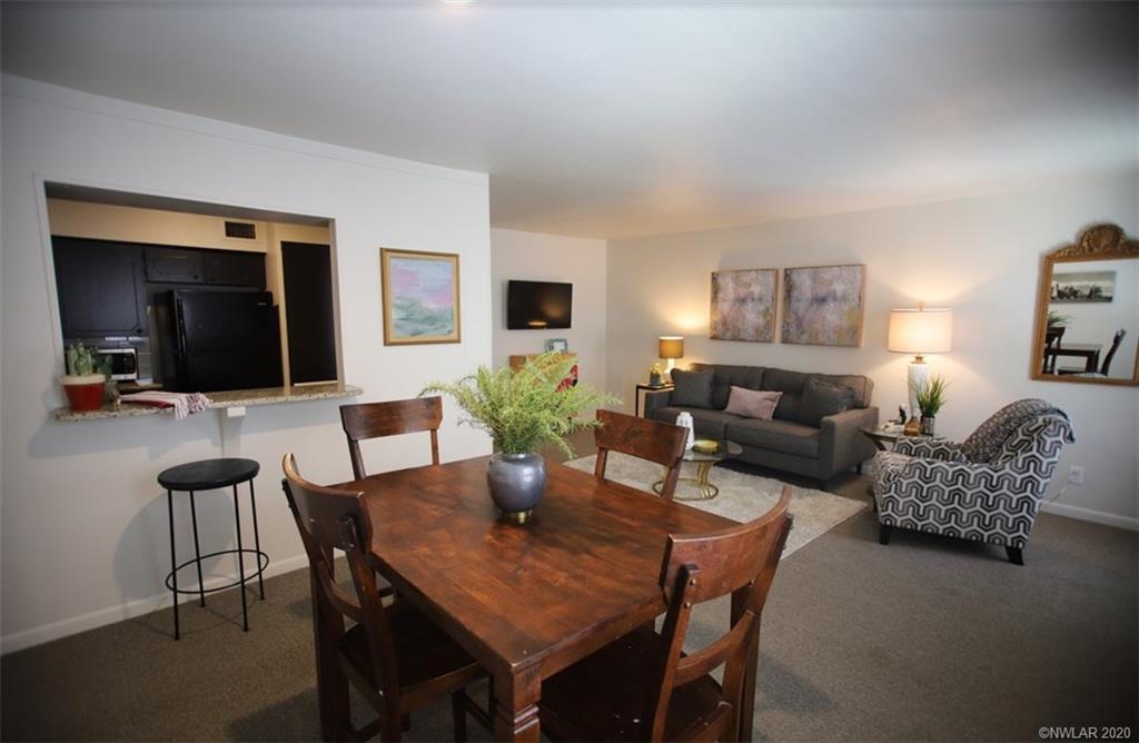 3820 Fairfield Avenue #62 Property Photo